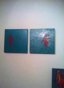 quadri 2