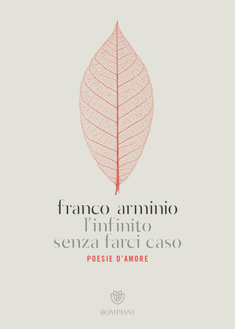 Franco Arminio: poesie di carne e di pietre